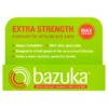 Bazuka Extra Strength Treatment Gel 6g