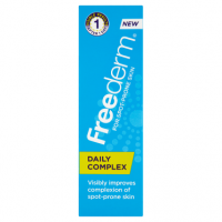 Freederm Daily Complex 50ml