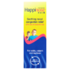 Happinose Balm Soothing Nasal Congestion Relief 14g