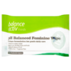 Balance Activ Fresh pH Balanced Feminine Wipes x 10