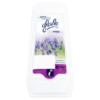 Glade Lavender 150g