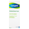 Cetaphil Moisturising Cream 100g