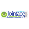Vitabiotics Jointace Aroma-Active Oils Gel 75ml