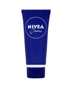 NIVEA Creme 100ml