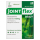Ransom Health Perception Jointflex Daily Glucosamine Sulphate 750mg 60 Tablets