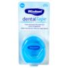 Wisdom Dental Tape Mint Waxed 50m