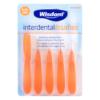 Wisdom Interdental Brushes 0.45mm