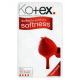 Kotex Maxi Super 16 Pads