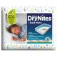 DryNites Bedmats (7 Mats)