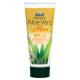 Aloe Pura Organic Aloe Vera Sun Lotion SPF 15 200ml