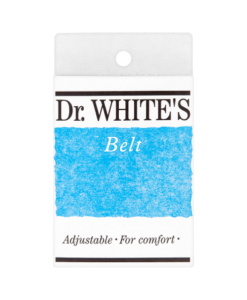 Dr. White's Belt