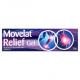 Movelat Relief Gel 80g