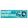 Movelat Relief Cream 80g