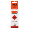 Ben's Insect Repellent 100 Safari Strength 37ml Pump Spray