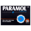 Paramol Tablets x 24