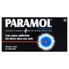 Paramol 32 Tablets