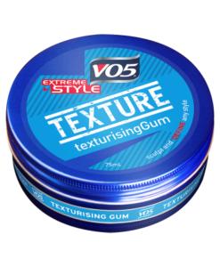 VO5 Extreme Style Texture Texturising Gum 75ml