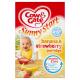 Cow & Gate Sunny Start Banana & Strawberry Porridge from 4-6m Onwards 125g