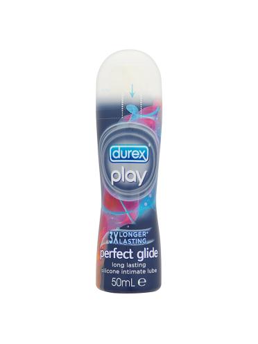 Durex Play Perfect Glide 50ml