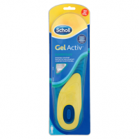 Scholl Gel Activ Everyday Men