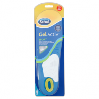 Scholl Gel Activ Sport Men