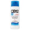 CB12 Safe Breath Oral Care Agent Mint/Menthol 250ml