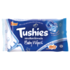 Tushies Sensitive Baby Wipes 80 Wipes