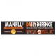 Manflu Daily Defence 20 Effervescent Tablets