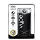 Vype eStick White Starter Kit