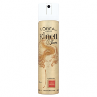 L'Oreal Elnett Normal Strength 75ml