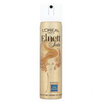 L'Oreal Elnett Extra Strength 75ml