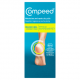 Compeed Cracked Heel Overnight Cream 75ml