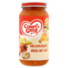 Cow & Gate Mamma's Macaroni from 10m Onwards 250g