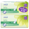 TENA Lady Normal Duo Pack 2 x 12 Pads
