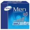 TENA Men Level 1 x 12