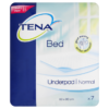 TENA Bed Underpad Normal x 7