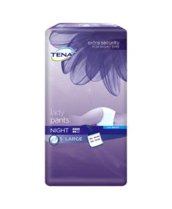 TENA Lady Pants Night 5 Large