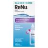Bausch & Lomb Renu Multi-Purpose Solution Sensitive Eyes 120ml