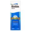 Bausch & Lomb Boston Cleaner 30ml