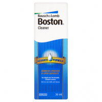 Bausch & Lomb Boston Cleaner 30ml