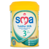 SMA Toddler Milk 1-3 Years 900g