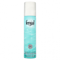 Fenjal Classic Sensuous Body Spray 75ml
