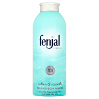 Fenjal Classic Delicate Body Powder 100g