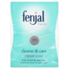 Fenjal Classic Creme Soap 100g