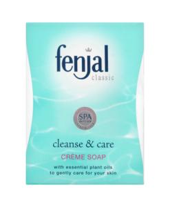 Fenjal Classic Creme Soap 100g