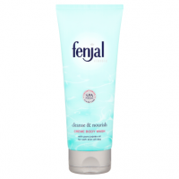 Fenjal Classic Creme Body Wash 200ml