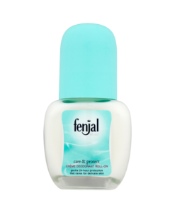 Fenjal Classic Creme Deodorant Roll-On 50ml