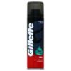 Gillette Classic Shave Gel Regular 200ml