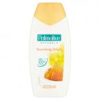 Palmolive Naturals Nourishing Delight Shower Milk 50ml