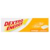 Dextro Energy Orange + Vitamin C 47g